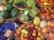 Fruit 4  027