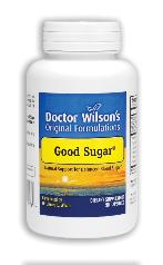 Good-Sugar-312