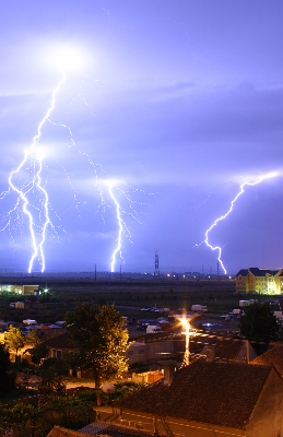 Lightning-329