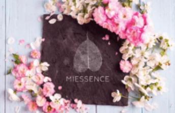 Miessence-945-50