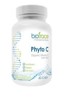 PhytoC