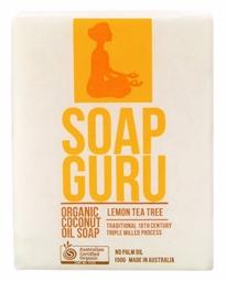SoapGuruLemonTTree-668