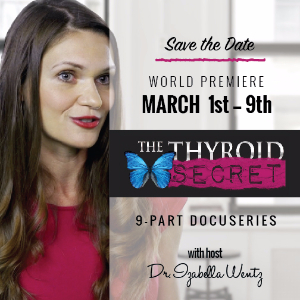 Thyroid Episodes 504x504-04-307