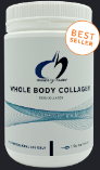 Whole Body Collagen-615-853