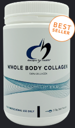 Whole Body Collagen-615