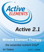 active2 1