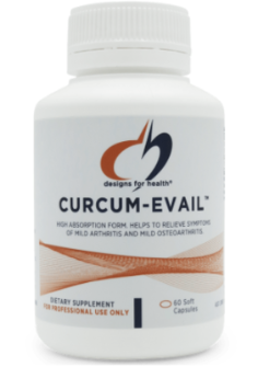 curcum-evail-64-673