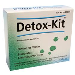 detoxKit