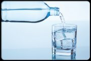 drink water 1