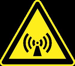 electromagnetic-field-529