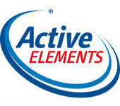 ACTIVE ELEMENTS DETOX DUO