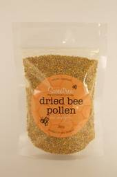 Sweetree Fresh Bee Pollen