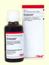 CRALONIN® 30ml