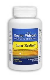 Inner Healing™