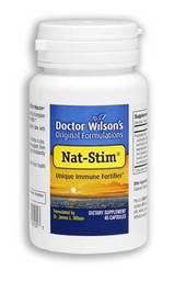 Nat-Stim®