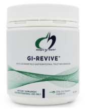 designs for health GI-Revive ™