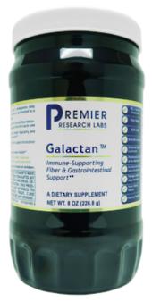 PRL Galactan