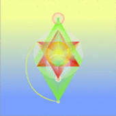 Balanced Energy Heartbeat of the Mother – alignment with the new