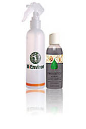 Household Cleaning Pack