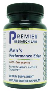 PRL Men's Performance Edge