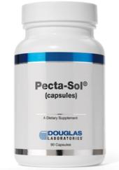 Douglas PECTA-SOL ®