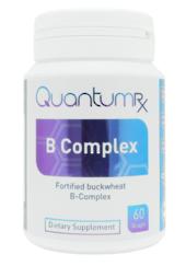QuantumRX B Complex