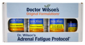 Adrenal Recovery Pack-large