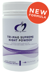 DFH(AU) Tri-Mag Supreme Night Powder™