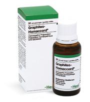 GRAPHITESHOMACCORDDROPS