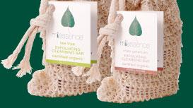 soap+bag.jpg