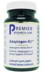 Premier Adaptogen R3