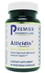 Allicidin