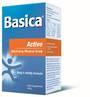 Basica ActivE