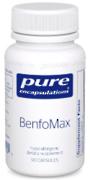 Pure Encapsulations BenfoMax