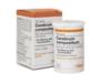 Cerebrum compositum® 50 Tablet