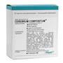 Cerebrum compositum® Oral Vials