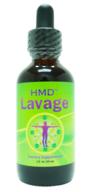 HMD Lavage