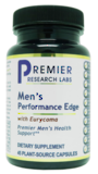 PRL Men's Performance Edge​​​​​​​