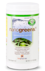 BioPharma Scientific NanoGreens
