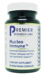 PRL Nucleo Immune
