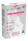 Preconception Multi for Women