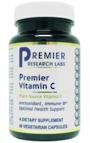 Premier Vitamin C