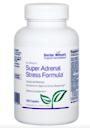 Dr. Wilson's Super Adrenal Stress Formula®