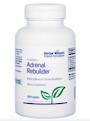 Dr. Wilson's Adrenal Rebuilder®
