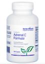Dr. Wilson's Adrenal C Formula®
