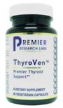 PRL ThyroVen