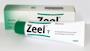 Heel Zeel T - 50 gm ointment