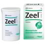 Heel Zeel Comp N 250 tabs