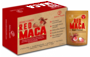 Concentrated Red Maca - 30 sachets