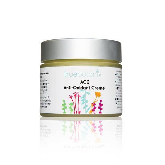 ACE Anti-Oxidant Crème